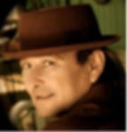 Dwayne Wilcox: Ledger Artist