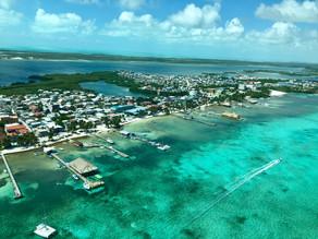 What To Do Around San Pedro, Belize