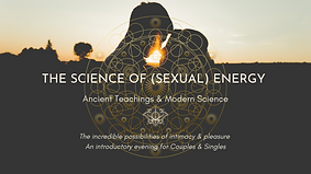 THE SCIENCE OF SEXUAL ENERGY.png