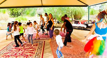 animal dance children.jpg