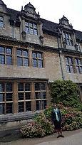 Oxford 5.jpg