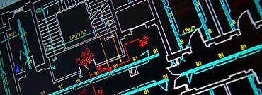 electrical engineeringexample.jpg