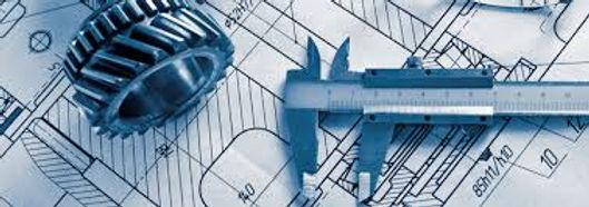 electrical engineering.jpg