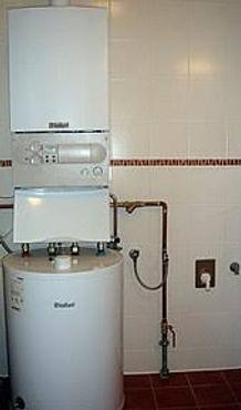 water system.jpg