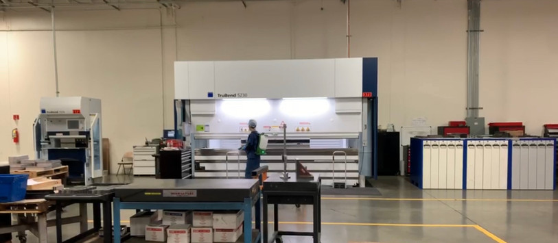 Aerospace Manufacturing_Facility1.jpg