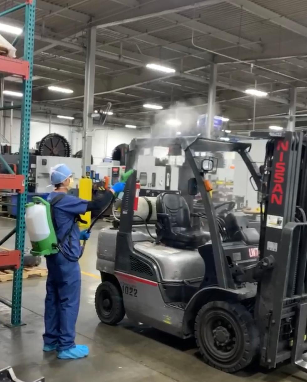 Aerospace Manufacturing_Facility