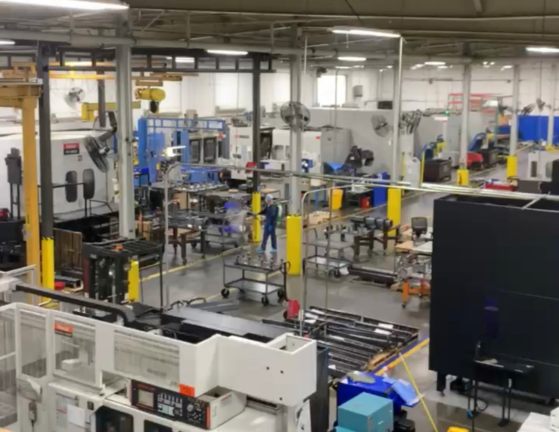 Aerospace Manufacturing_Facility.jpg