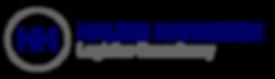 Hauke_Logo_2000x576.png