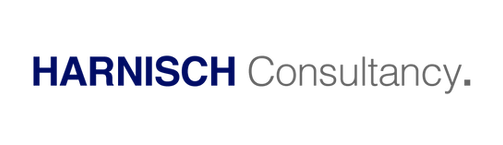 Logo_neu_1000px_transparent.png