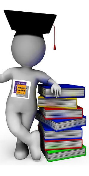 MARJB-scholarship2018_edited.jpg