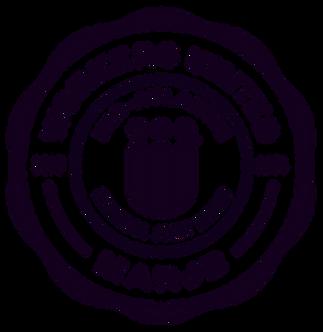 WU-JB-Badge-MARJB.png