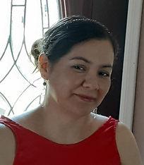 Elsa Lopez Monroy-revised.jpg