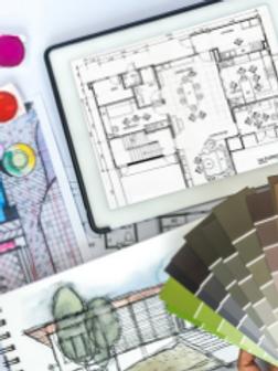 Design Booklet
