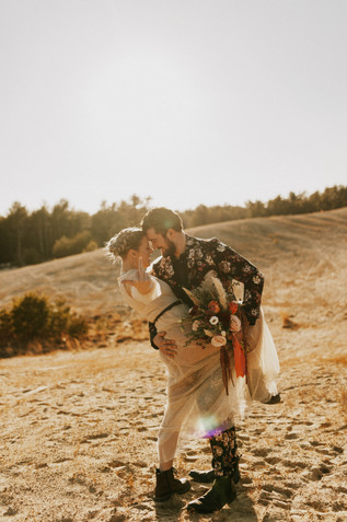 elopementphotographer