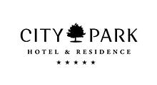 city park logo.png