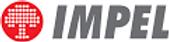 impel logo.png