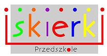 przedszkole logo.jfif