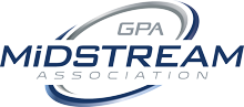 Come meet us at GPA Midstream Convention!