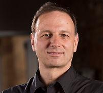 Tom Wechsler - President - Wecsler Technologies