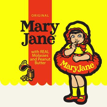 Mary Jane 2.mp4