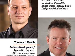 Wechsler Technologies to Attend NORA in Miami, FL