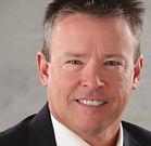 Thomas J. Morris - Business Development Manager - Wechsler Technologies