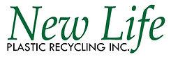 New-life-logo.jpg