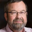 Arne Hogberg - VP of Sevice - Wechsler Technologies