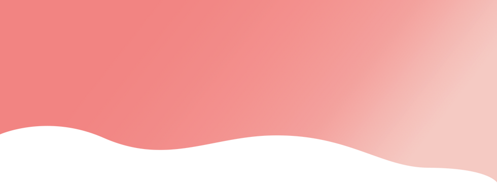 Pink background 2.png