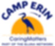 Camp Erin CM Logo.jpg
