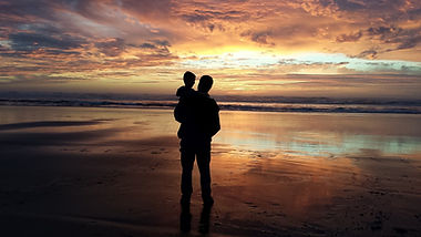 father-1004022_1280.jpg