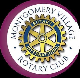 Rotary_Circle.png