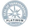 Platinum logo.PNG
