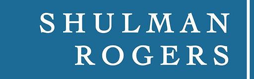 Shulman Rogers Logo - 2018.jpg