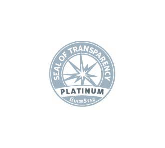 CaringMatters Earns GuideStar 2018 Platinum Seal of Transparency