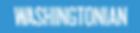 Washingtonian logo 2.PNG