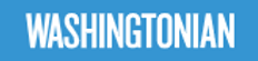 Washingtonian logo 2.PNG