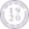 CFPRecertificationSeal2019-20.png