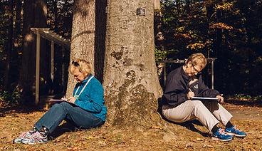 1140-caregiver-retreat-journaling-by-tree.imgcache.rev.web.900.518.jpg