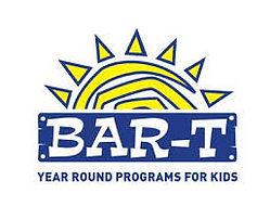 bar t logo.jpg