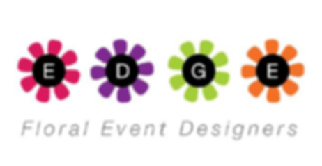 Edge Floral logo.PNG