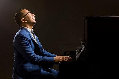 Mark Meadows at piano.jpg