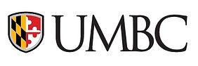 UMBC logo.jpg