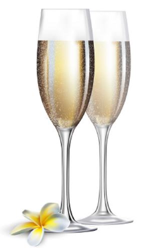 Champagne cropped.PNG
