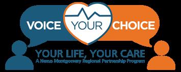 VYC logo.png