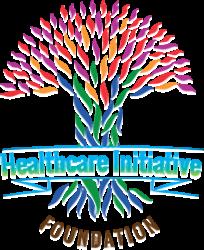 cropped-HIF-logo.png