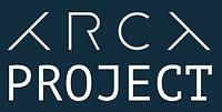сувенирная продукция арка проект