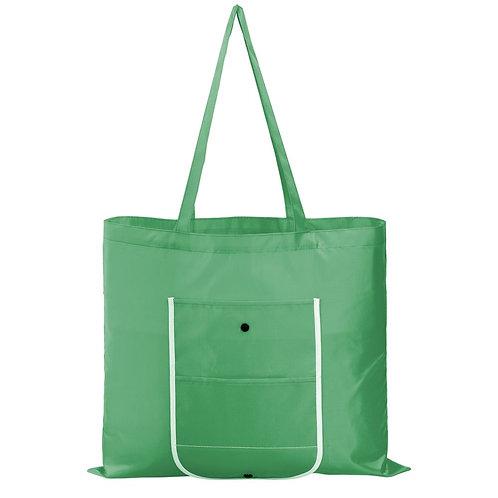 Складная сумка Unit Foldable