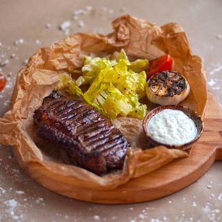 Chorce food (25).JPG