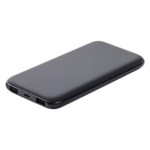 Внешний аккумулятор Uniscend All Day Compact 10 000 мAч